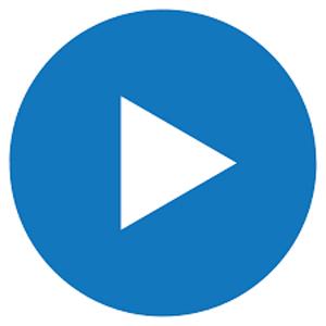 افضل مشغل فيديو للاندرويد Mx Player