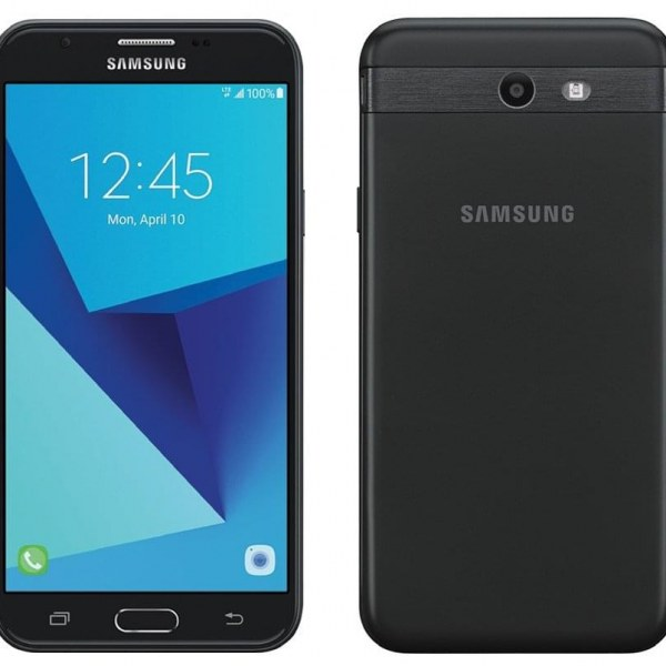 سعر ومواصفات Samsung Galaxy J7 V