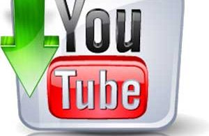 التنزيل من اليوتيوب بدون برامج