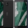 نوكيا 1 بلس - Nokia 1 Plus