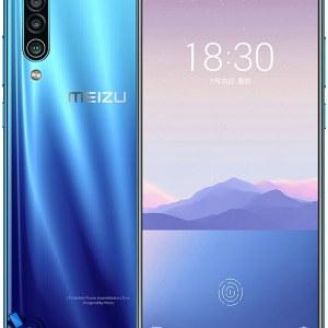 سعر ومواصفات Meizu 16Xs