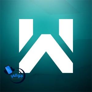 تطبيق ويزو Wizzo للألعاب