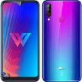سعر ومواصفات LG W30