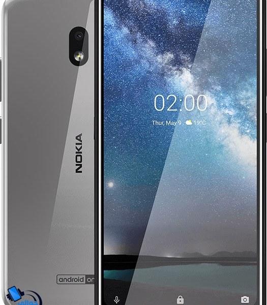سعر ومواصفات Nokia 2.2