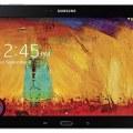 سعر ومواصفات Samsung Galaxy Note 10.1 2014