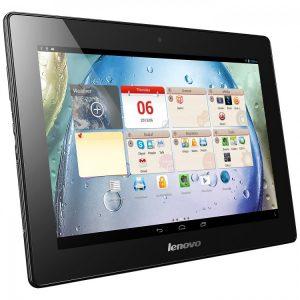 سعر ومواصفات Lenovo IdeaTab S6000