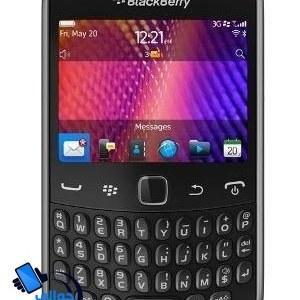 سعر ومواصفات BlackBerry Curve 9360