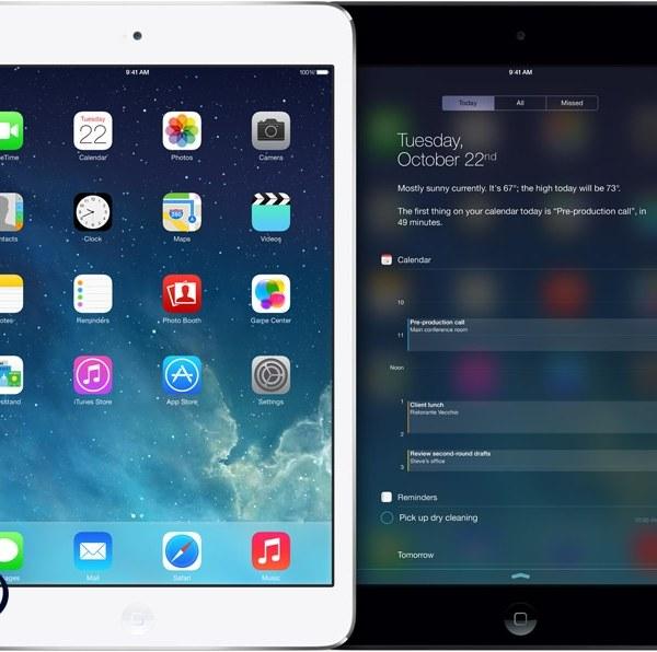 سعر ومواصفات Apple iPad 2 CDMA