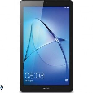 سعر ومواصفات Huawei MediaPad T3 7.0