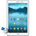 سعر ومواصفات Huawei MediaPad T1 8.0