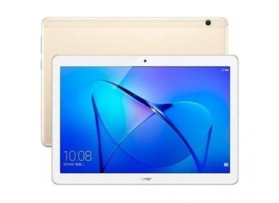 سعر ومواصفات Huawei MediaPad T3 10
