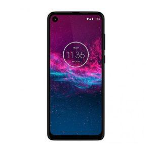 سعر ومواصفات Motorola One Action