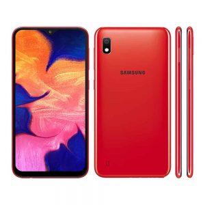 جوال Samsung Galaxy A10
