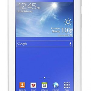 سعر ومواصفات Samsung Galaxy Tab 3 Lite 7.0