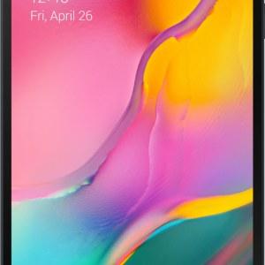 سعر ومواصفات Samsung Galaxy Tab A 10.1 2019