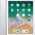 سعر ومواصفات Apple iPad 9.7 2018