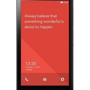 سعر ومواصفات Xiaomi Redmi Note Prime