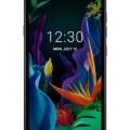 سعر ومواصفات LG K20 2019