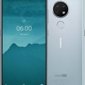 سعر ومواصفات Nokia 6.2