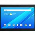 سعر ومواصفات Lenovo Tab 4 10 Plus