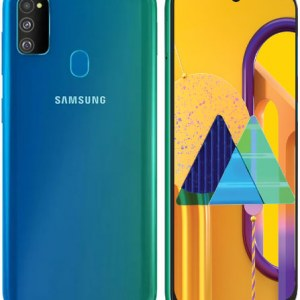 سعر وموصفات Samsung Galaxy M30s