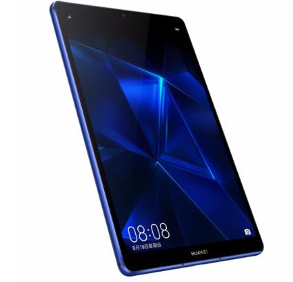 سعر ومواصفات Huawei MediaPad M6 Turbo 8.4