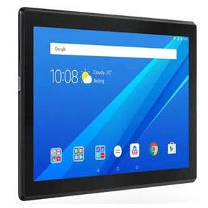 سعر ومواصفات Lenovo Tab 4 10
