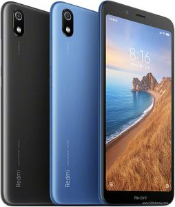 جوال Xiaomi Redmi 7A