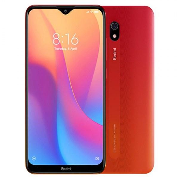 سعر ومواصفات Xiaomi Redmi 8A