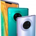 سعر ومواصفات Huawei Mate 30 Pro