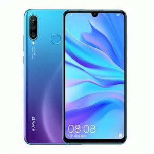 جوال Huawei P30 Lite
