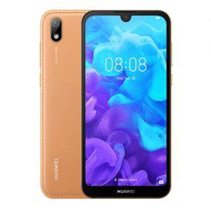 جوال Huawei Y5 2019