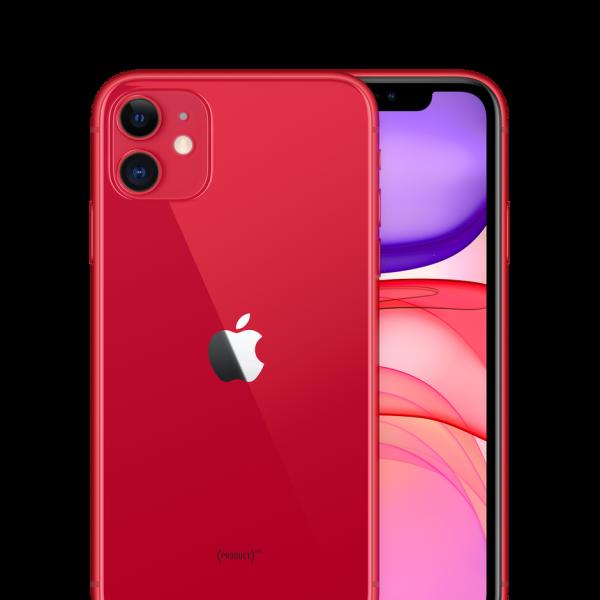 سعر ومواصفات Apple iPhone 11