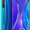 سعر ومواصفات Realme XT 730G