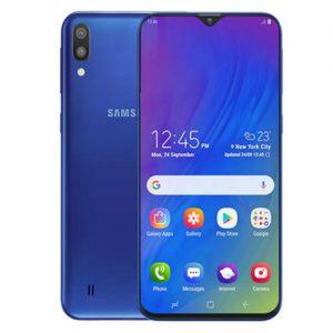 جوال Samsung Galaxy M10