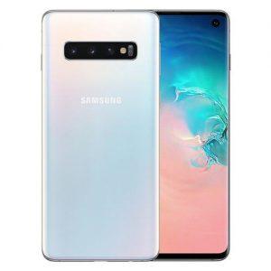 جوال Samsung Galaxy S10
