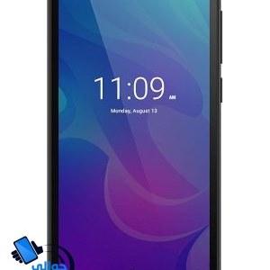سعر ومواصفات Meizu C9 – جوال ميزوC9