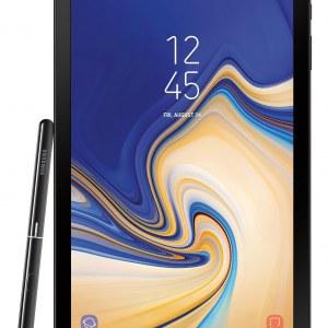 سعر ومواصفات Samsung Galaxy Tab S4 10.5