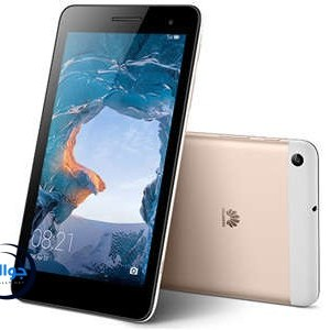سعر ومواصفات Huawei MediaPad T2 7.0 Pro