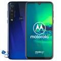 سعر ومواصفات Motorola G8 Plus