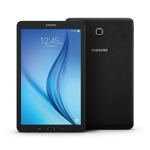 سعر ومواصفات Samsung Galaxy Tab E 9.6