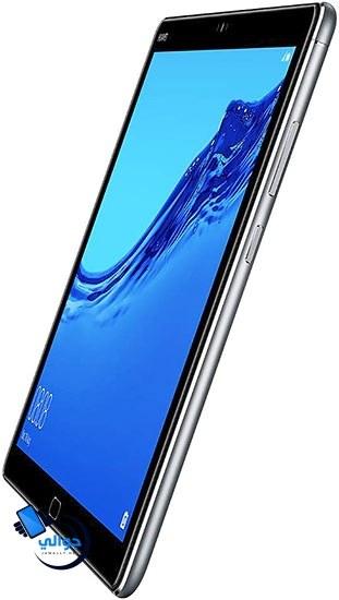 سعر ومواصفات Huawei MediaPad M5 lite