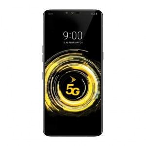 سعر ومواصفات LG V50S ThinQ 5G