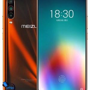 سعر ومواصفات Meizu 16T – جوال ميزو 16T