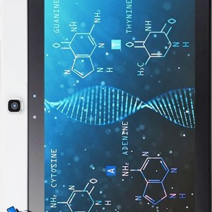 سعر ومواصفات Samsung Galaxy Tab Advanced2