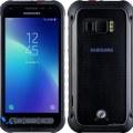 سعر ومواصفات Samsung Galaxy Xcover FieldPro