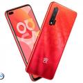 سعر ومواصفات Huawei nova 6