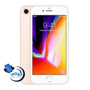 سعر جوال ايفون 8 iPhone 8