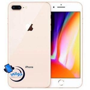 جوال iPhone 8 Plus