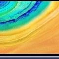 سعر ومواصفات Huawei MatePad Pro